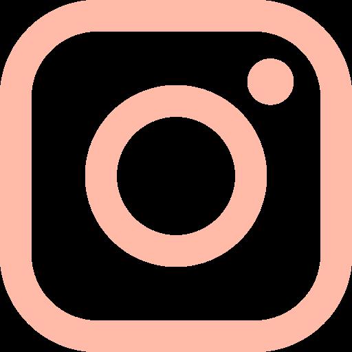 Instagram sl