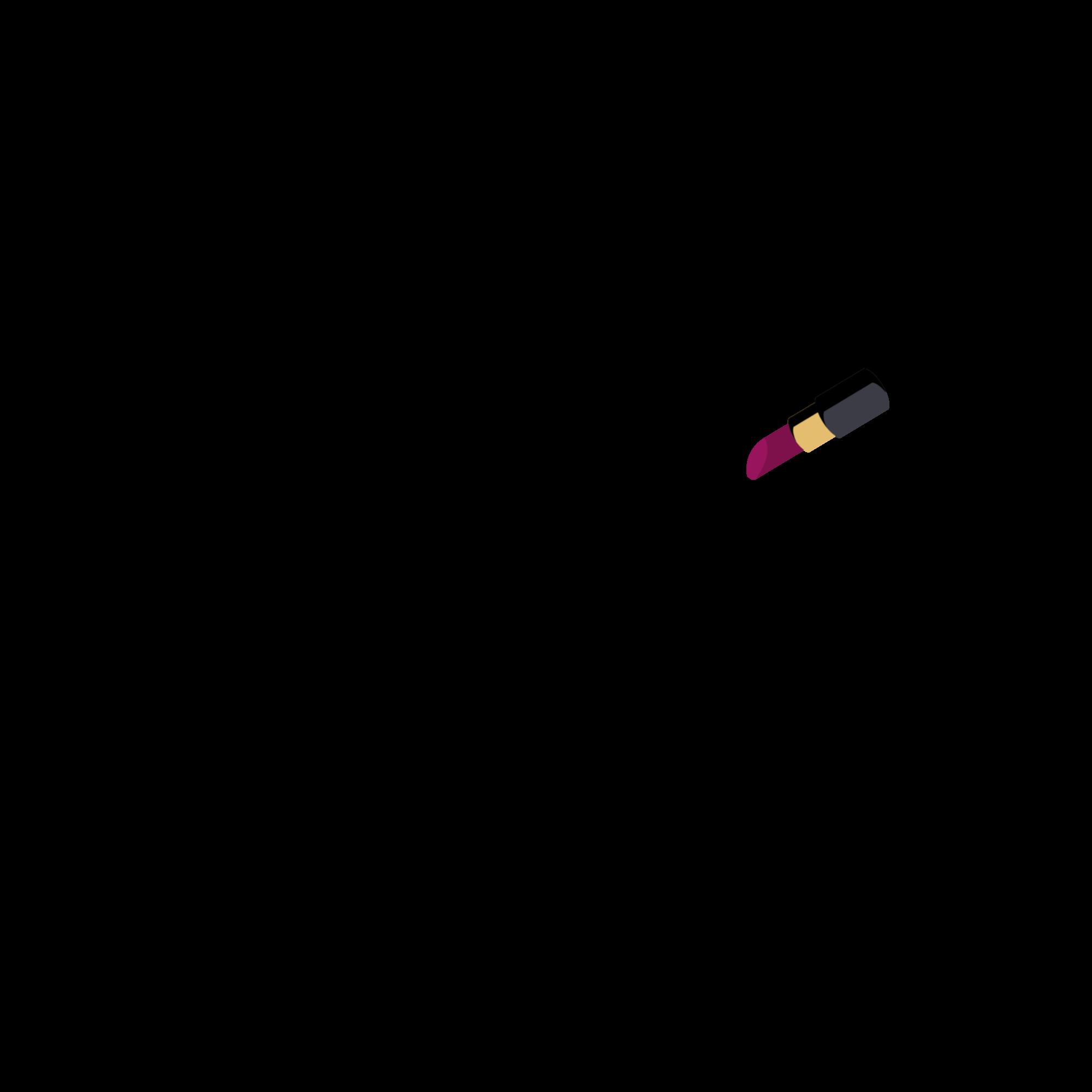 K factorie logo