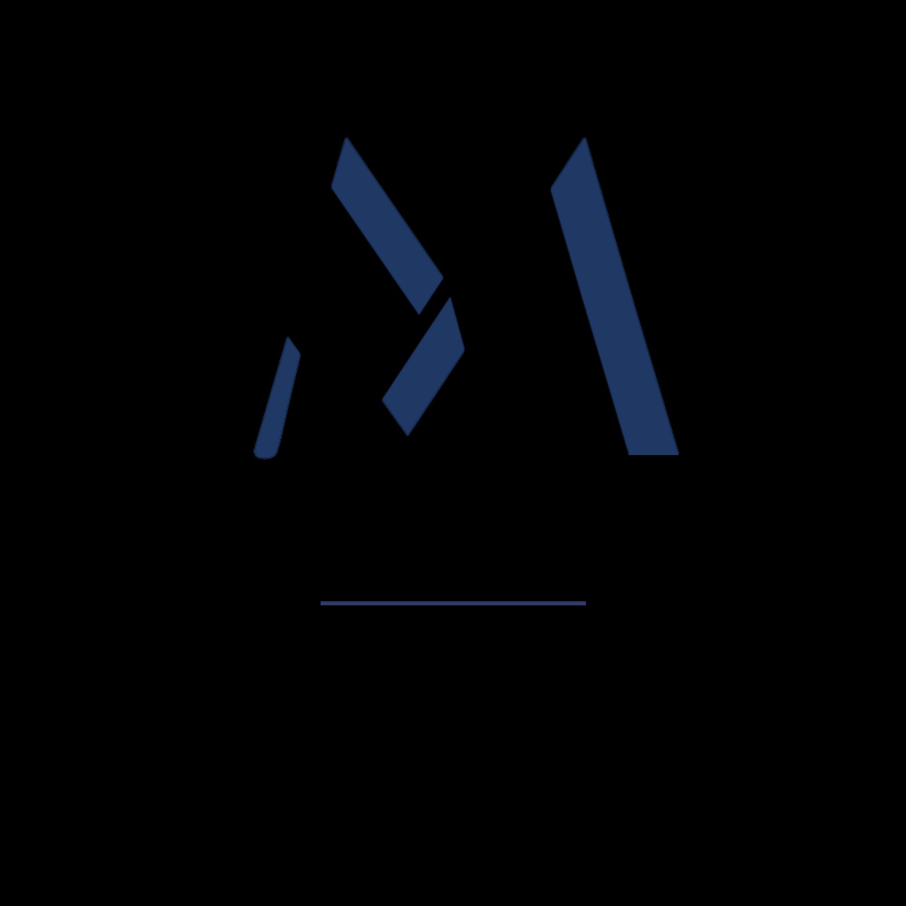Mahlangu Inc - entrepreneuse client