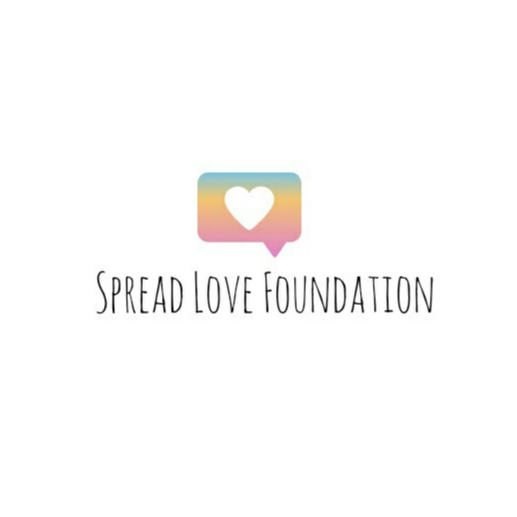 spread love foundation