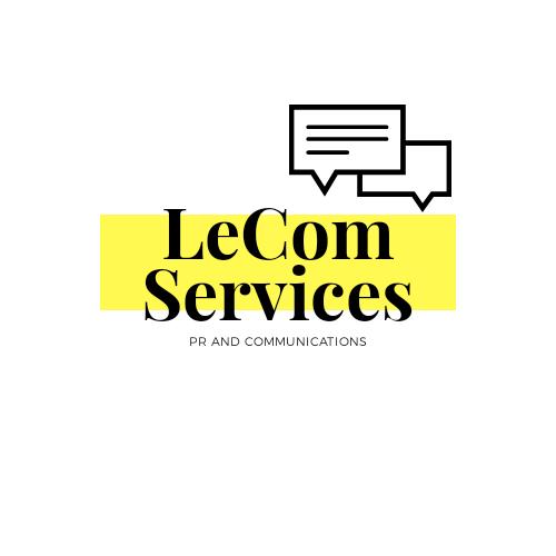 LeCom PR