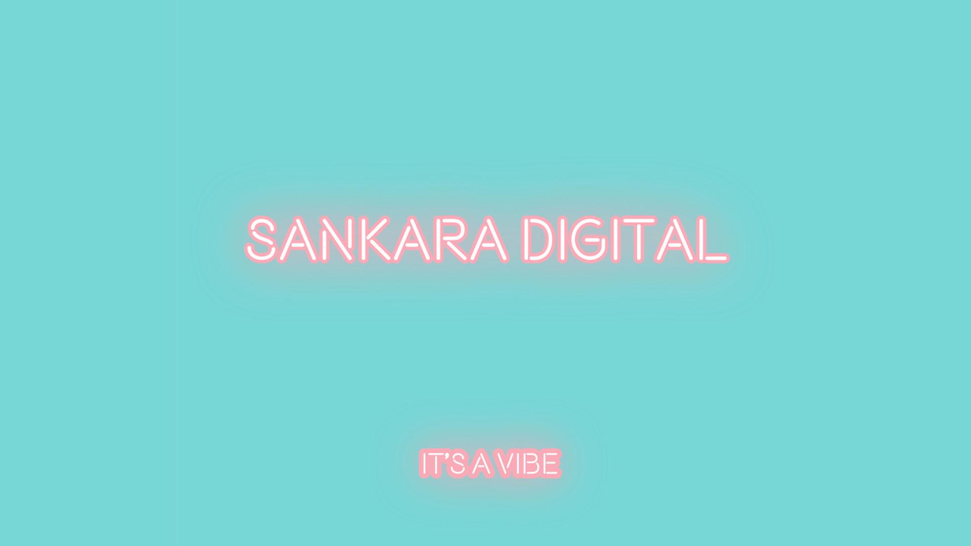 sankara digital