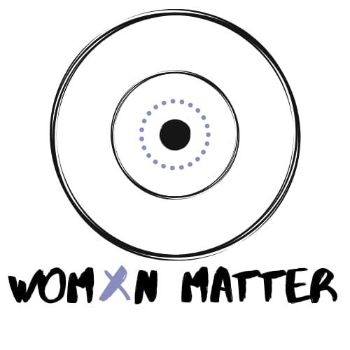services - womxn matter